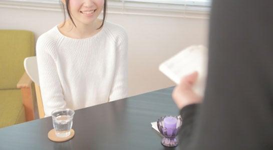 出会い系を始める女性の心理